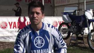 Oliver Mellor -- Riders for Health -- Get On Africa