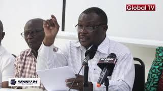 """BREAKING: Jukwaa Lamshukia MAKONDA ''Kwanini Amefanya Sherehe?"""""""