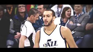 NBLxNBA   Sydney Kings vs Utah Jazz