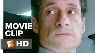 Weiner Movie CLIP - The Number (2016) - Anthony Weiner Documentary HD
