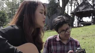 Queen You Re My Best Friend Cover By Wangi Gitaswara Panda