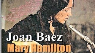 Joan Baez - Mary Hamilton (양희은 - 아름다운 것들, 연주곡) (Instrumental) (HD) [Keumchi - 韓]