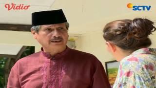 Gali Lobang Tutup Lobang: Bisnis Pelicin Nyak dan Ubay | Episode 09-10