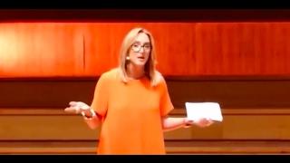 Less really becomes more   Inge Onsea   TEDxVlerickBusinessSchool