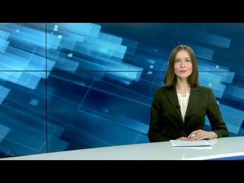 НОВОСТИ КАРЕЛИИ С ВИКТОРИЕЙ ШВЕЦОВОЙ   18.03.202