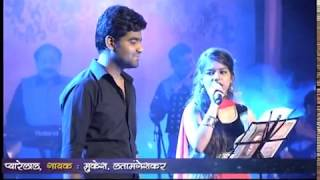 Sawan ka mahina | DO-RE-MI LiveMusic |