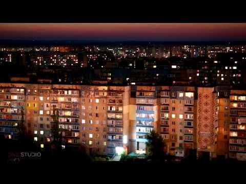 секс знакомства город днепродзержинск
