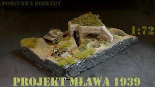 Odcinek 212.  Projekt Mława 1939. Finał.