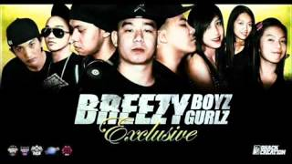 Repeat youtube video Langit Lang (JE Beats) by Curse One, Aphryl, Lux, Kejs & Vlync Breezy