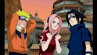 Naruto Clash of Ninja: Finale Land of Waves Problems Resolved!