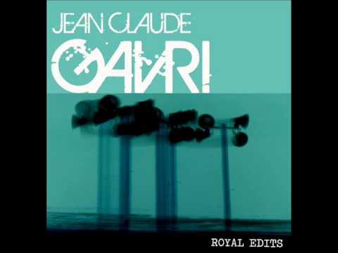 The Supremes - Let Yourself Go (Jean Claude Gavri's Heavenly Re Edit)