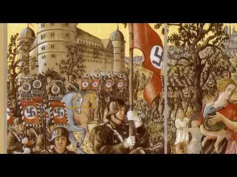 Wewelsburg - SS Castle | Documentary