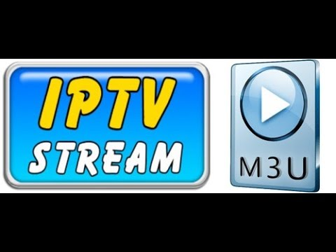 Free IPTV Server m3u File UPDATED EVERY DAY Review 2017