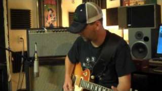 bluesbreaker1 - ViYoutube