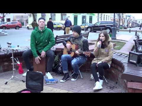 Русский Рок - петь онлайн караоке с баллами бесплатно