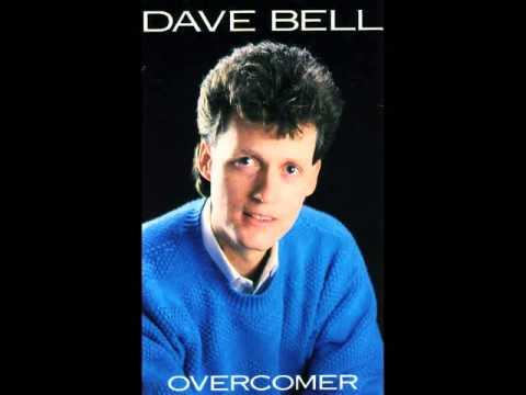 Dave Bell - Overcomer [Full Album] 1987