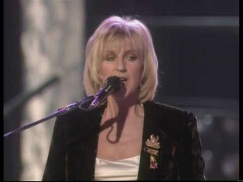 fleetwood mac hristine mcvie temporary one youtube. Black Bedroom Furniture Sets. Home Design Ideas