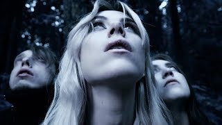 IRIN CHAPLE feat PIVOVAROV - MELLIFLUOUS (official video)