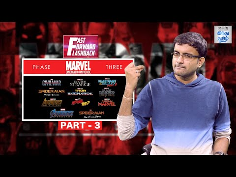 f3-epi-05-mcu-phase-3-part3-fast-forward-flashback-selfie-review