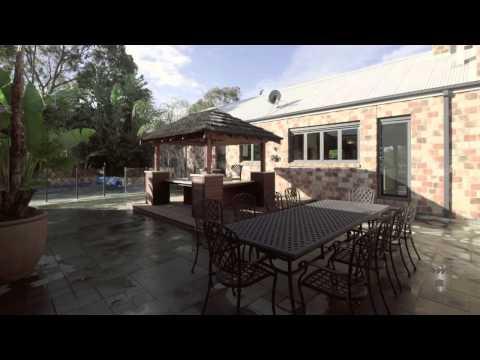 101 Buchanan Road Berwick 3806 - Peake Real Estate