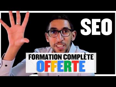 Formation Webmaster Gratuite | Apprendre - Cours à distance - Exclusif