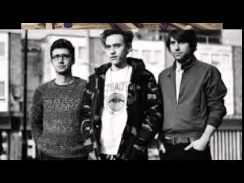 Years & Years King (Offical Audio)
