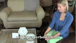Video Christian Gifts, Holiday Gift idea, Religious Gift, A Gift of Faith, Prayer Bowl download MP3, 3GP, MP4, WEBM, AVI, FLV September 2018