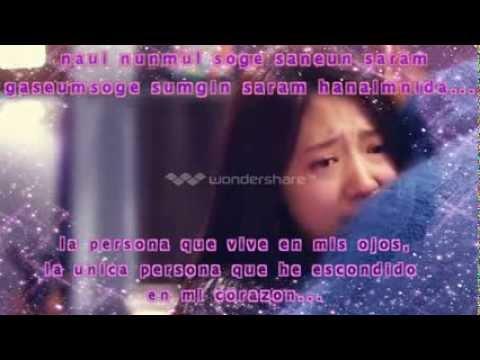 Violette Pink Loves Lena Love