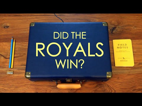 did-the-royals-win-vs.-seattle?-(#150)