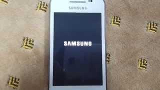 Samsung Galaxy Ace GT-S5830i | Samsung Galaxy S5 ROM