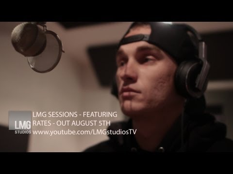 LMG Sessions - Rates - LMG Exclusive - Beat By Mdusu