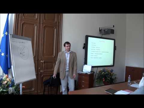 Description Logic: basic concepts by Boris Konev