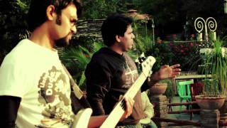 Rooh-e-Pak by Hosanna The Band (tribute to Pastor Ernest Mall)