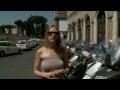 Rome Walks - Understanding Rome's Public Transport https://www.romewalks.com