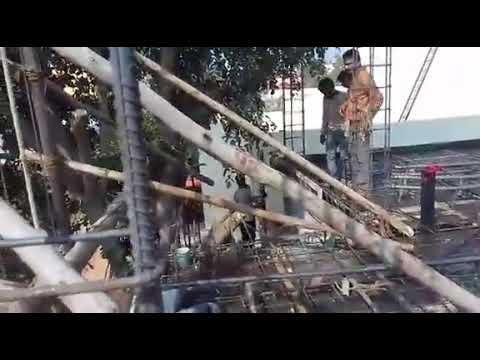 FLOOR CONSTRUCTIONS RATES IN BANGALORE  KARANATAKA