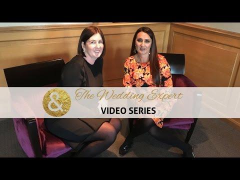 Designing Destination Weddings Using the 5 Senses with Sandra Santoro
