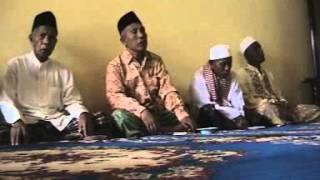 Abd. Hamid dan Nurhasanah 2