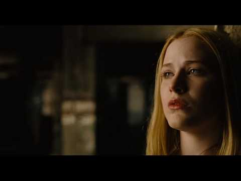 Across the Universe - If I Fell - Evan Rachel Wood