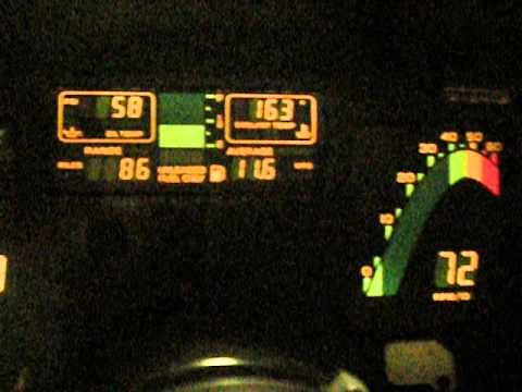 Hqdefault on 1985 Corvette