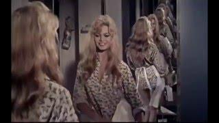 Brigitte Bardot - Mambo Italiano