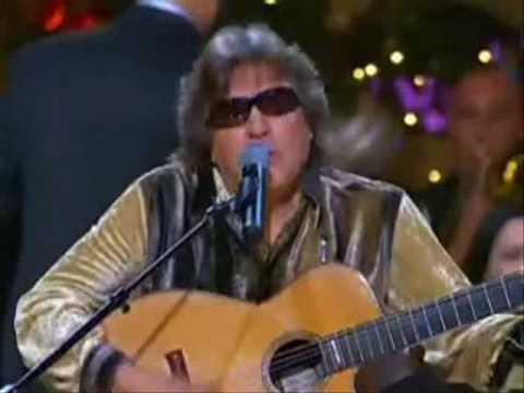Jose Feliciano  Feliz Navidad  Remix