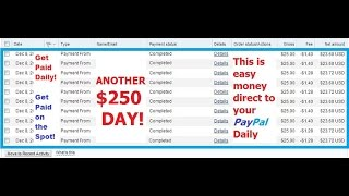 a real work at home job in 2017 best email processing system review 2018