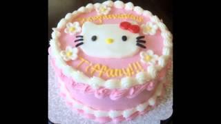 生日快樂歌 , happy birthday