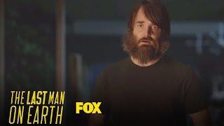 High Tide   Season 2 Ep. 7   THE LAST MAN ON EARTH