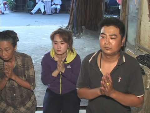 Dam Tang Ong Luong Dinh Bao 01 1