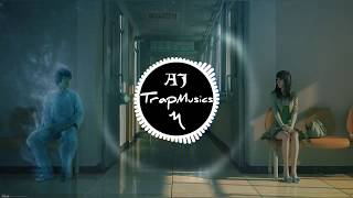 TAMIL TRAP MIX - ANOTHER TRAP MIX by Aj Trap Mix Musics