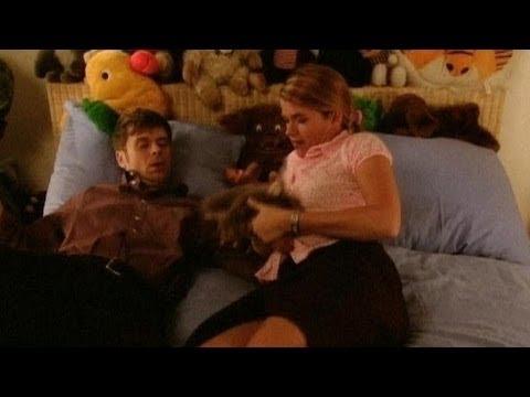 Sex mit Kuscheltieren - Ladykracher
