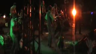 Tindersticks-before you close your eyes-live