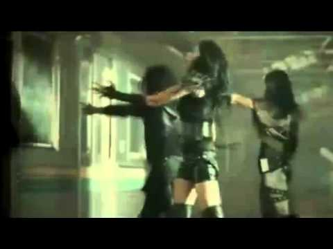 Erie Suzan    Tak Dapat Menunggu  music by ARIEF ISKANDAR
