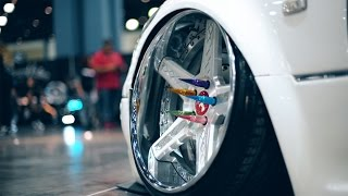 TOYO TIRES | STANCE NATION FLORIDA 2017